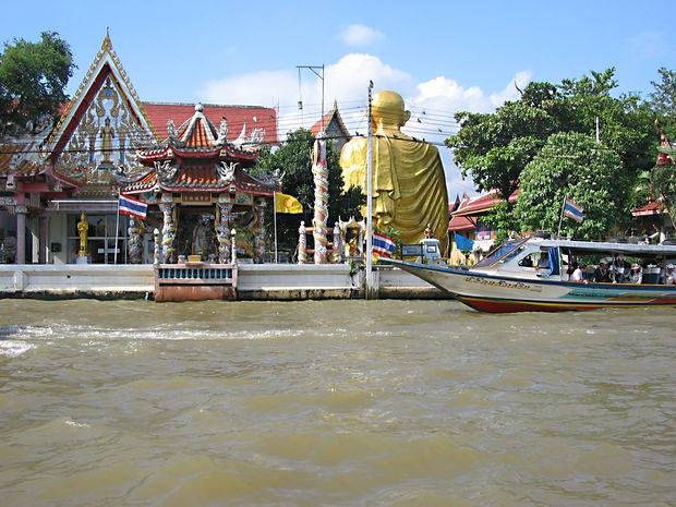Forex forum thailand