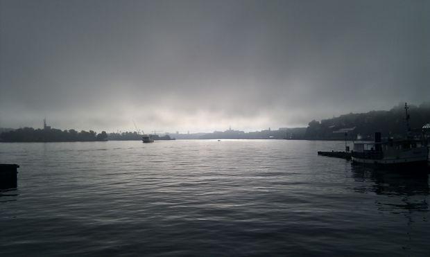 Forex stockholm odenplan